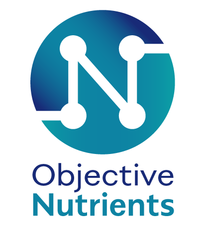 objective nutrients logo