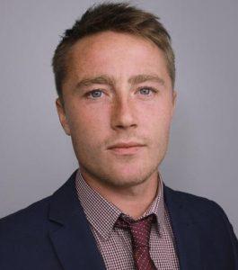 Picture of Elliot Overton